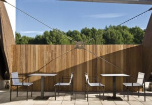 conjunto mesas terraza hoesteleria2