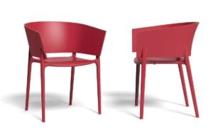 conjunto mesas terraza hoesteleria4