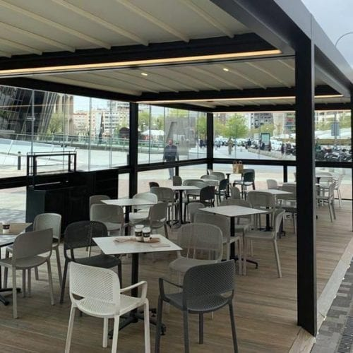 Cerramiento restaurante faborit-2