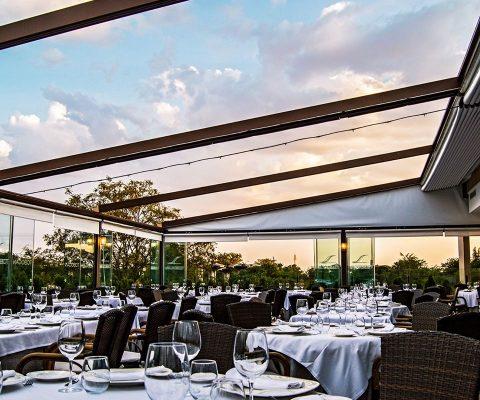 Proyecto Integral en el Restaurante el Tobogán