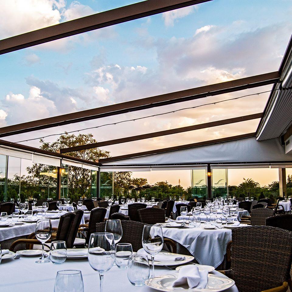 proyecto integral restaurante el tobogan 8